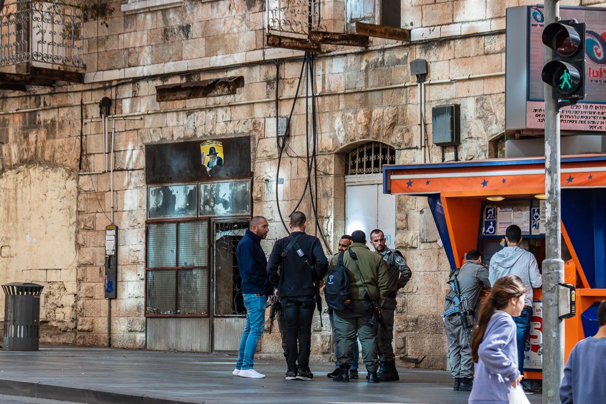 Rakevet_Jerusalem_018.jpg