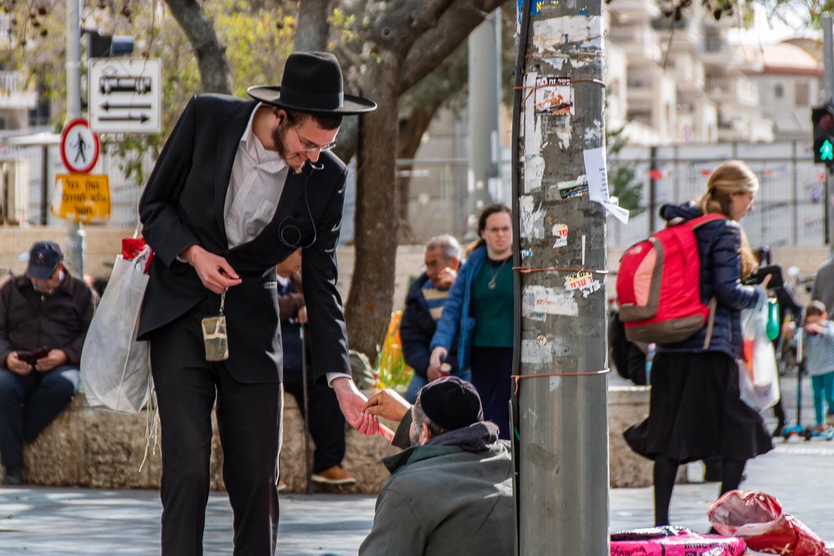 Rakevet_Jerusalem_022.jpg