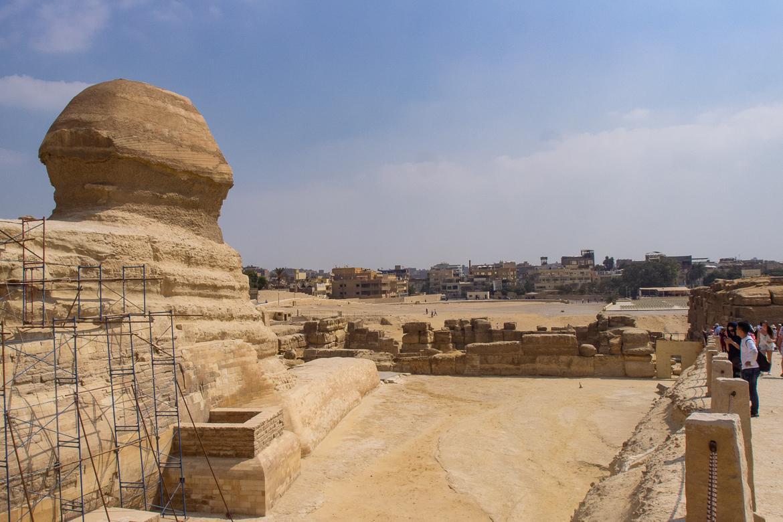 Giza_002.jpg