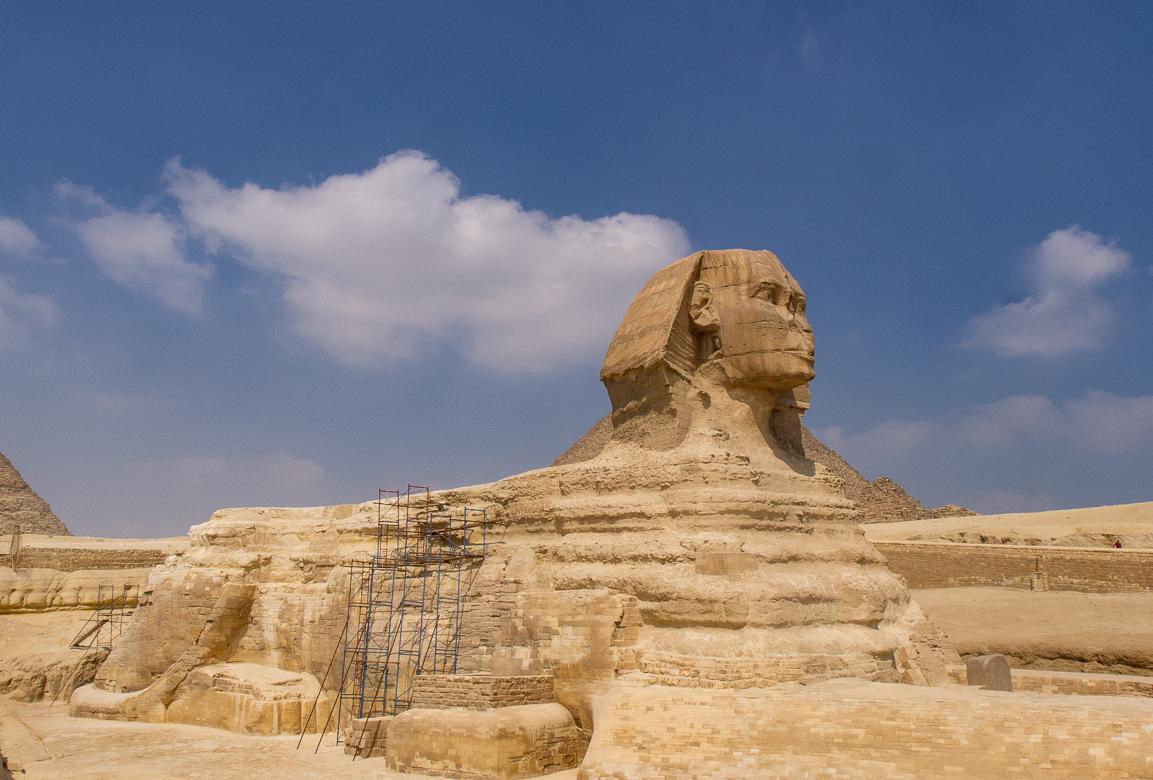 Giza_004.jpg