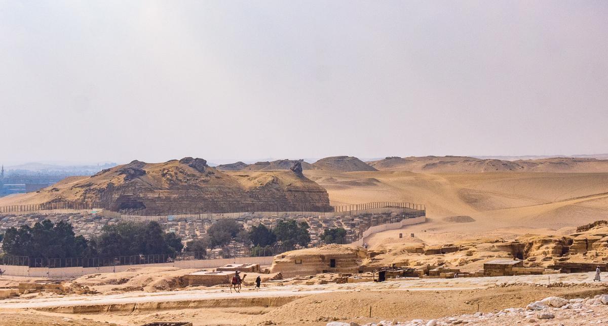 Giza_005.jpg