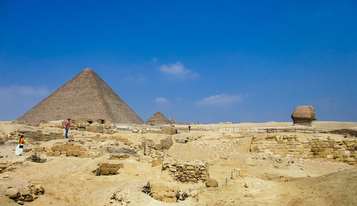 Giza_006.jpg