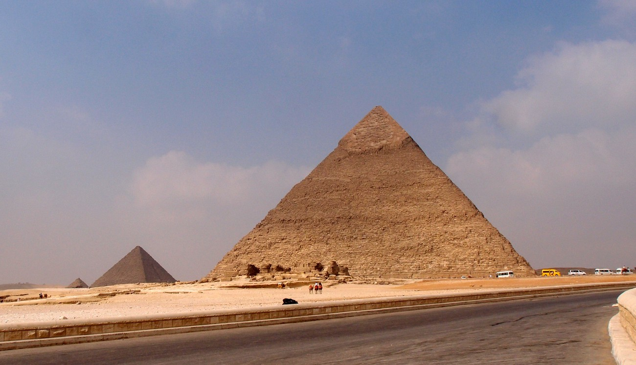 Giza_008.jpg