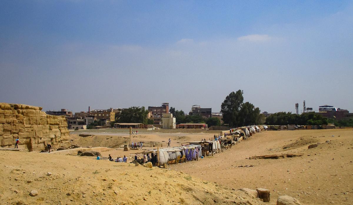 Giza_011.jpg