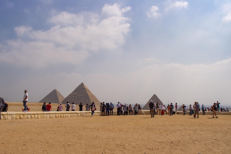 Giza_013.jpg
