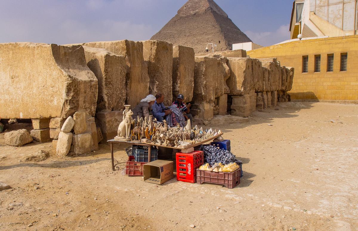 Giza_016.jpg