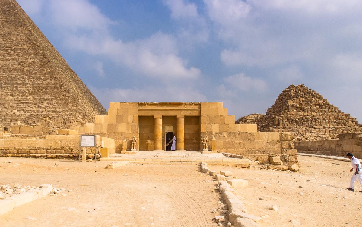 Giza_017.jpg