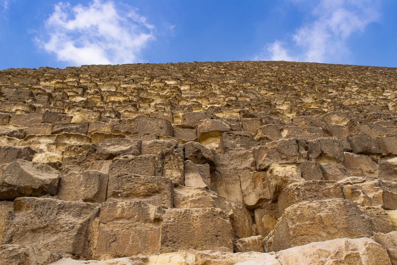 Giza_020.jpg
