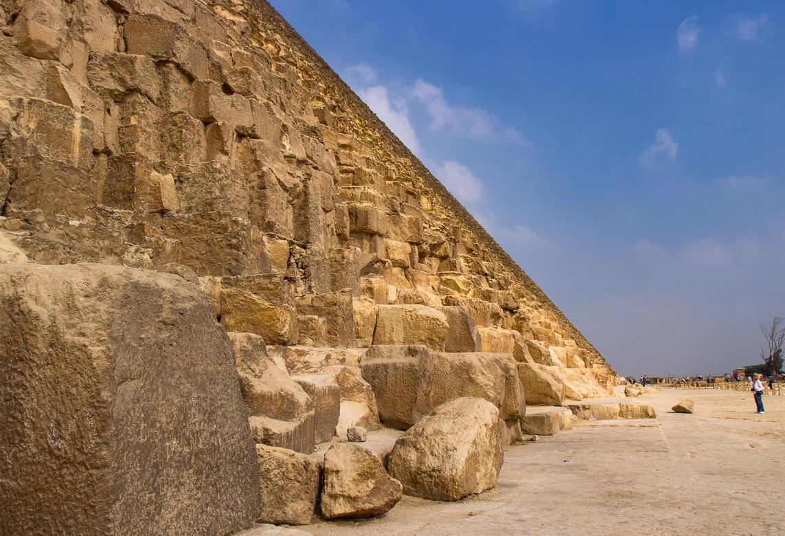 Giza_021.jpg