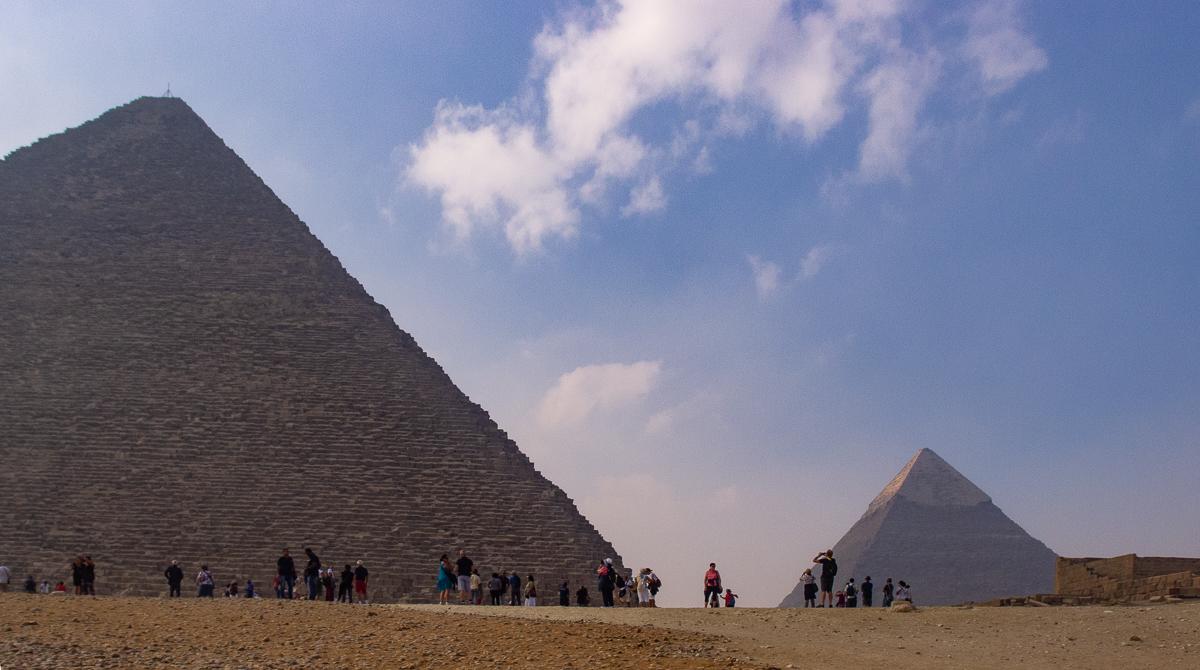 Giza_023.jpg