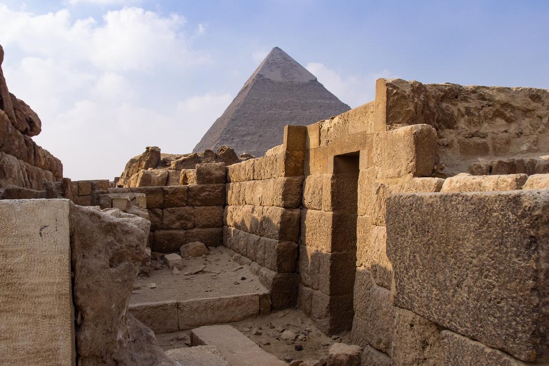 Giza_026.jpg