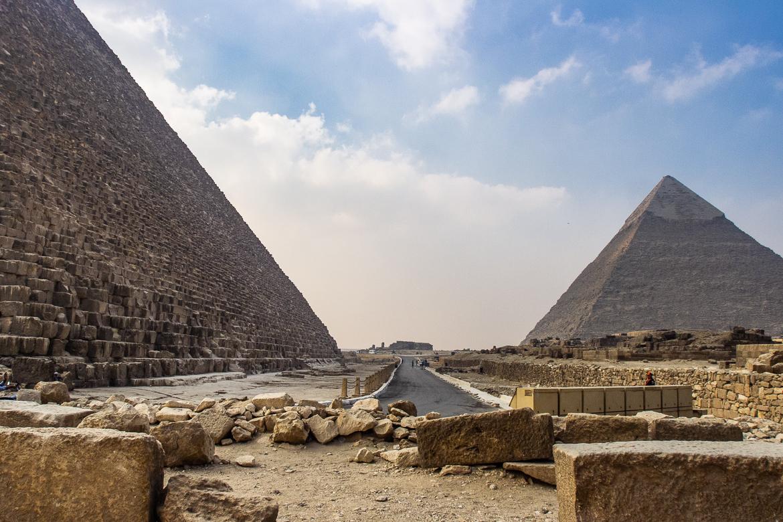 Giza_027.jpg