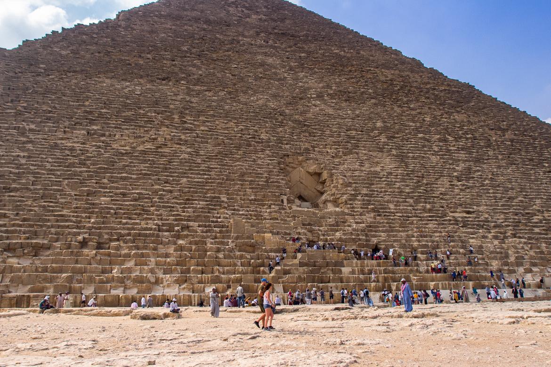 Giza_028.jpg