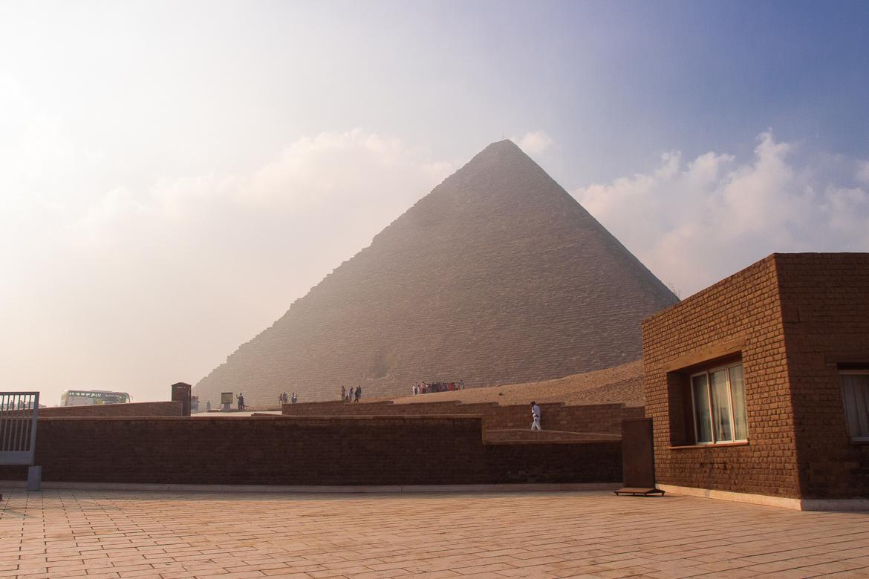 Giza_029.jpg
