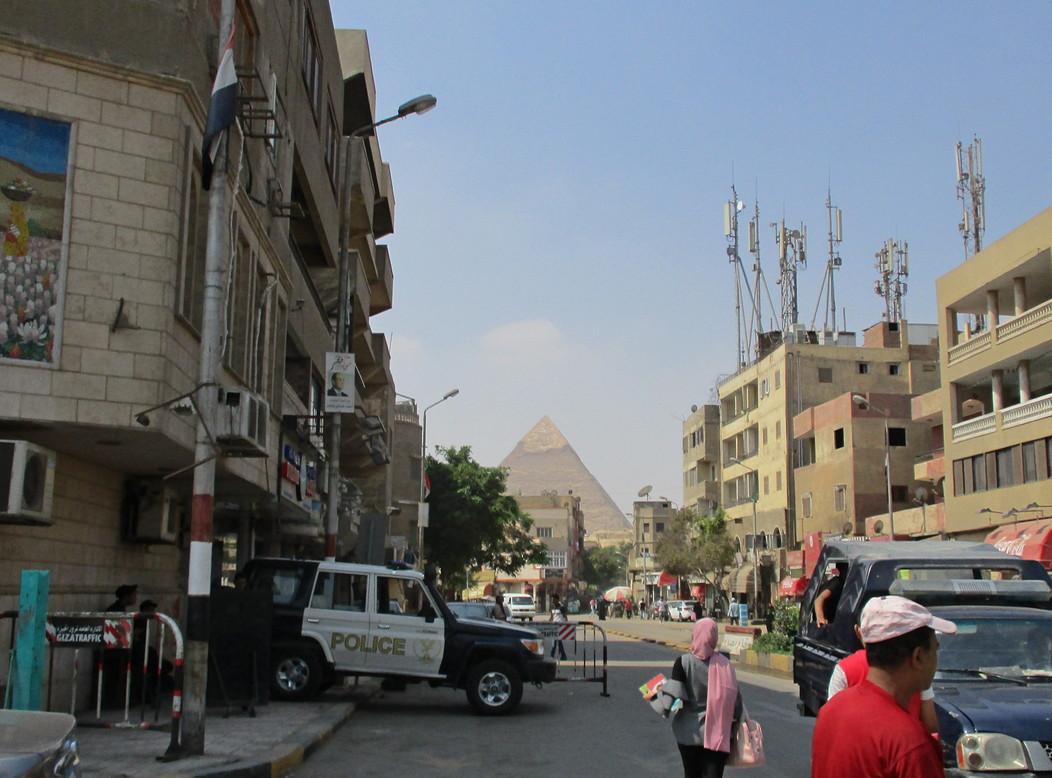 Giza_032.JPG