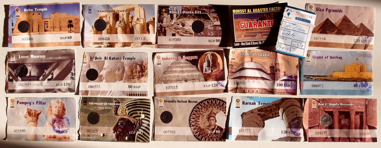 Giza_000.jpg