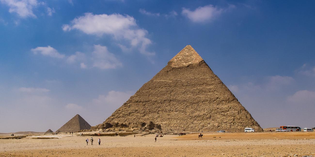 Giza_033.jpg