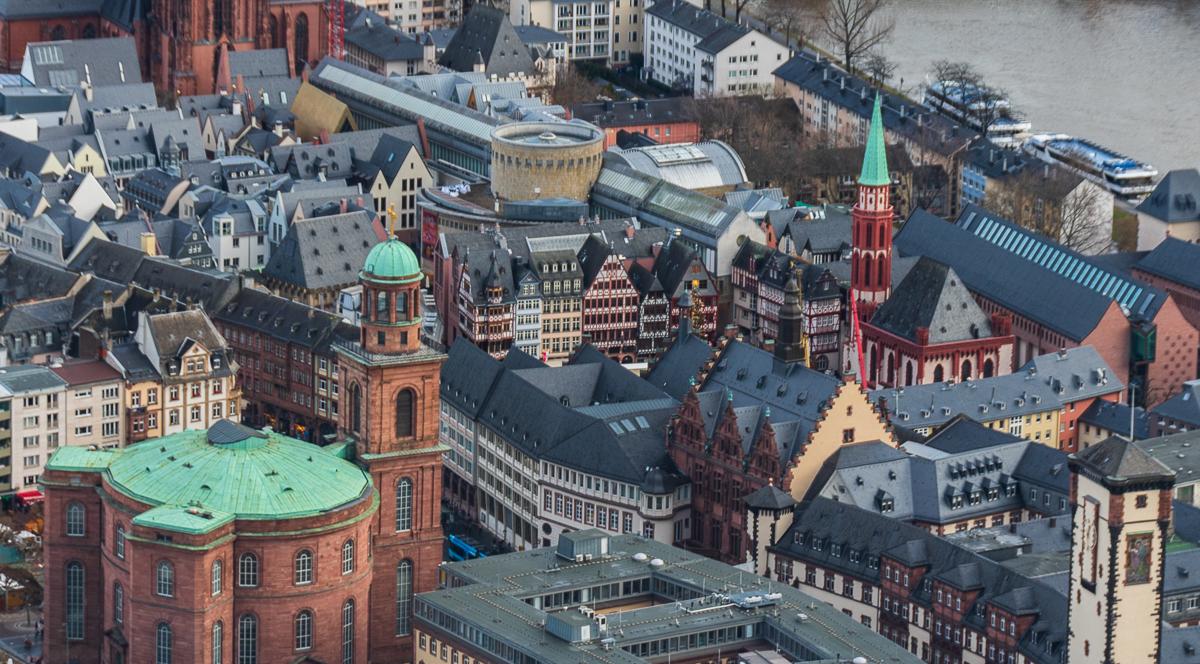 И новые вершины впереди Frankfurt_sverhu_005.jpg