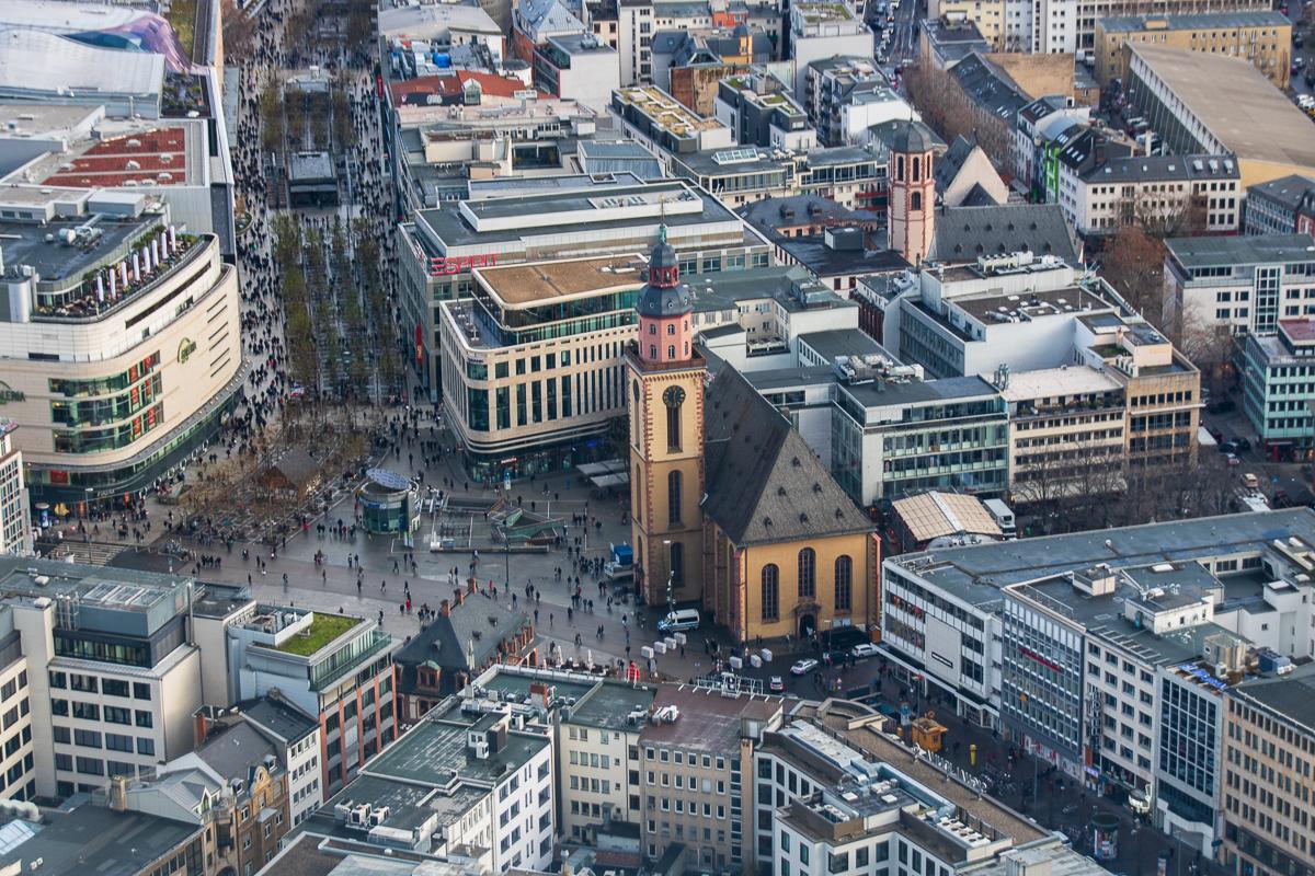 Frankfurt_sverhu_006.jpg