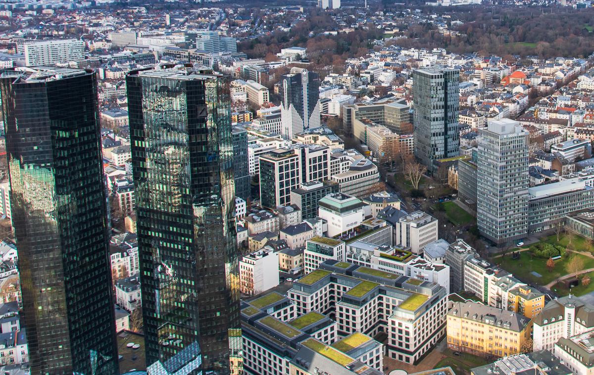 И новые вершины впереди Frankfurt_sverhu_009.jpg
