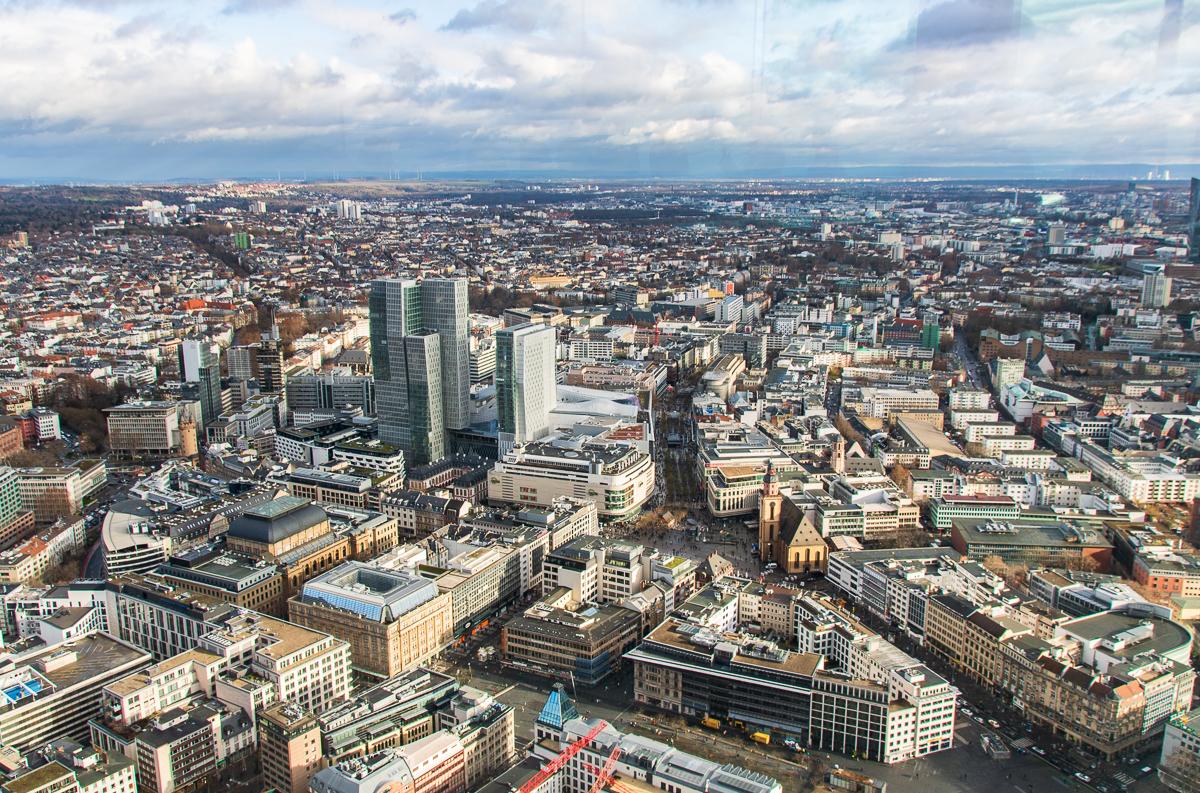 И новые вершины впереди Frankfurt_sverhu_010.jpg
