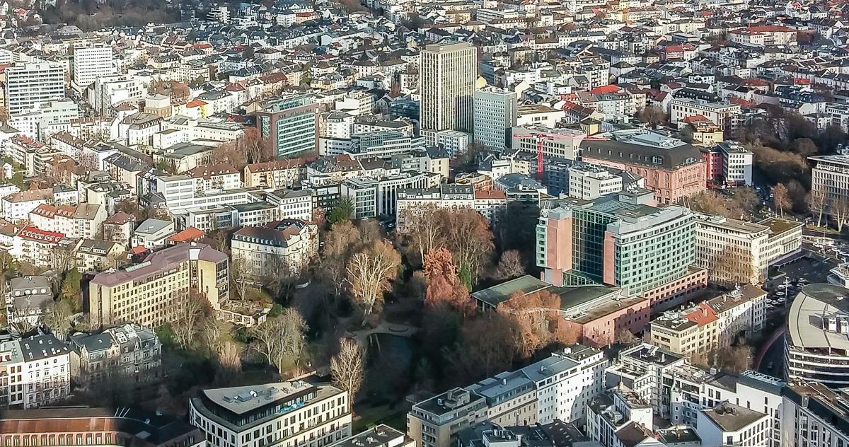 И новые вершины впереди Frankfurt_sverhu_011.jpg