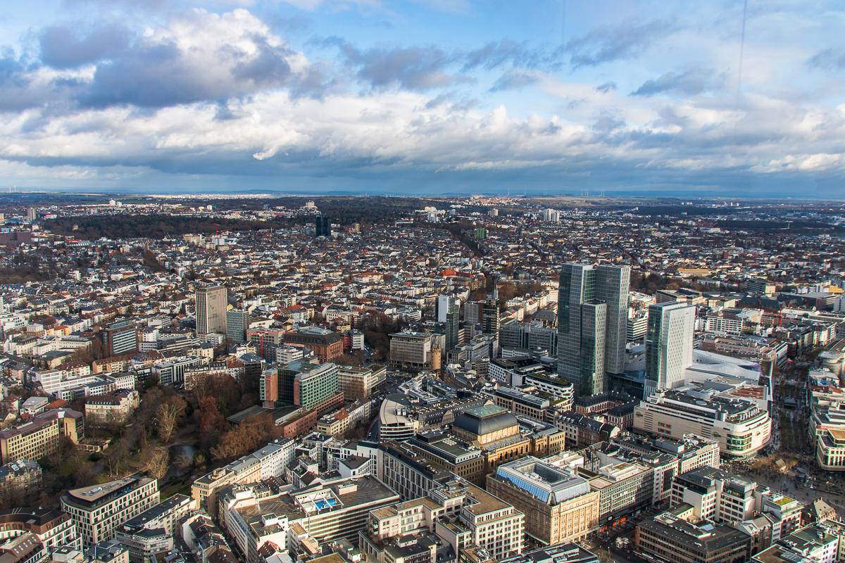 Frankfurt_sverhu_017.jpg