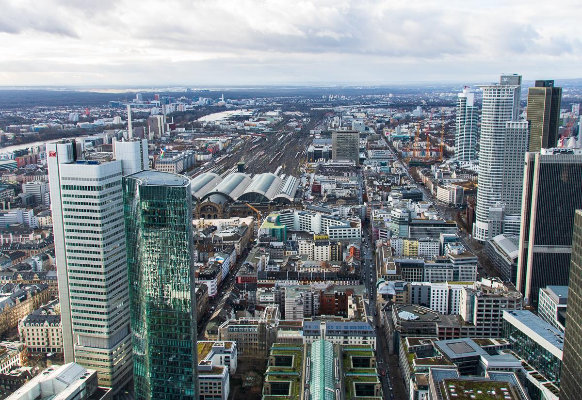 И новые вершины впереди Frankfurt_sverhu_019.jpg