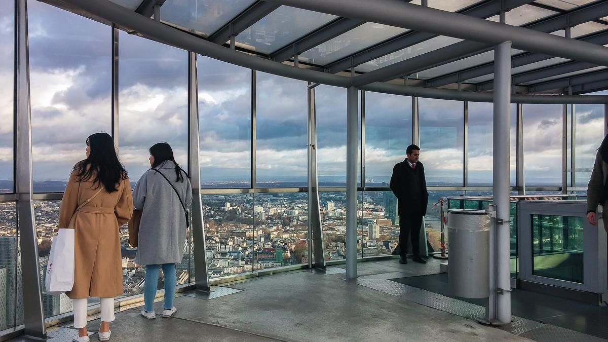 И новые вершины впереди Frankfurt_sverhu_022.jpg