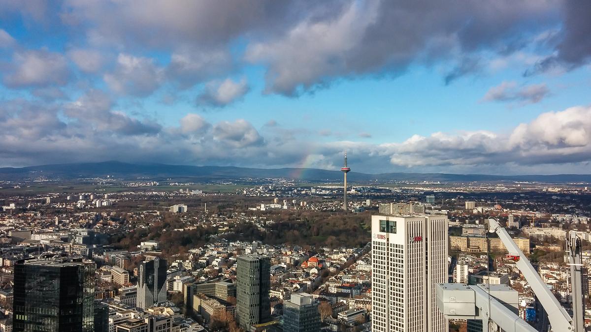 И новые вершины впереди Frankfurt_sverhu_027.jpg