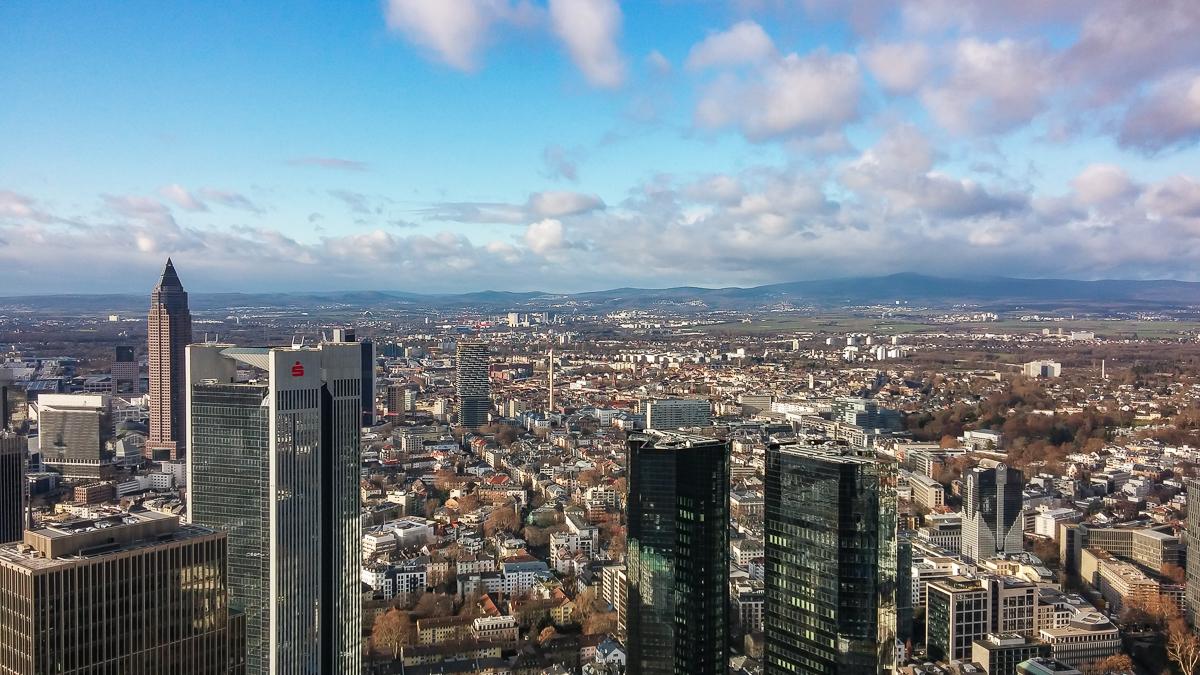 И новые вершины впереди Frankfurt_sverhu_029.jpg