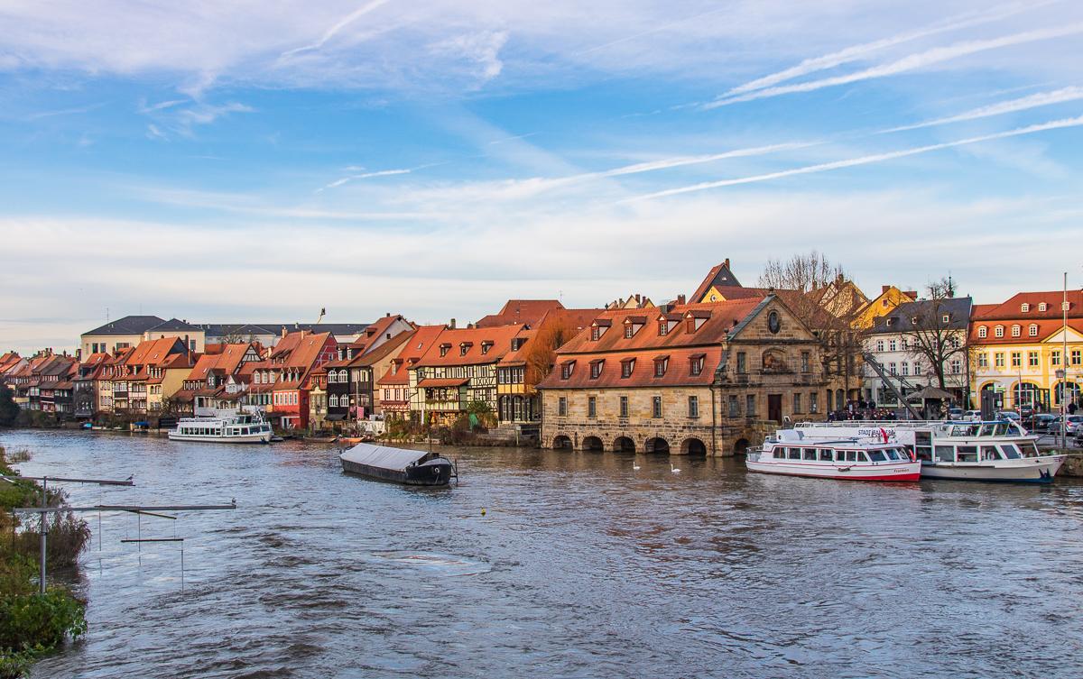 Bamberg_001.jpg