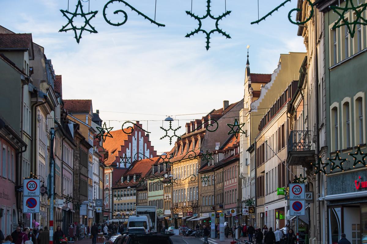 Bamberg_002.jpg