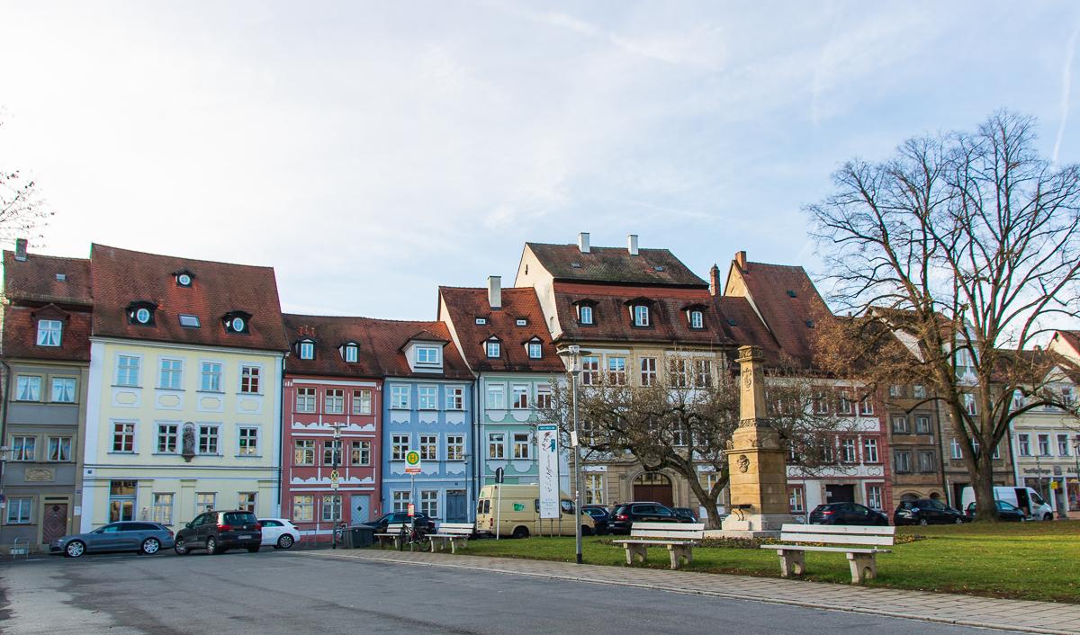 Bamberg_003.jpg