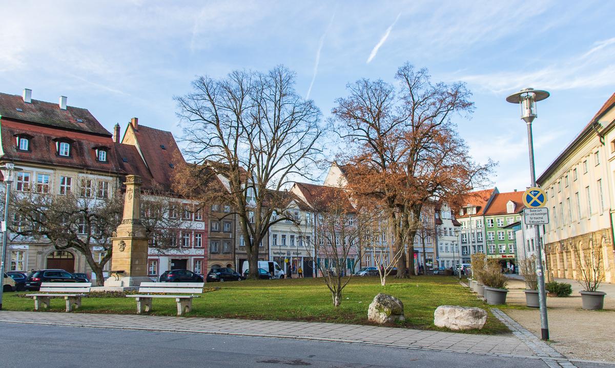 Bamberg_004.jpg