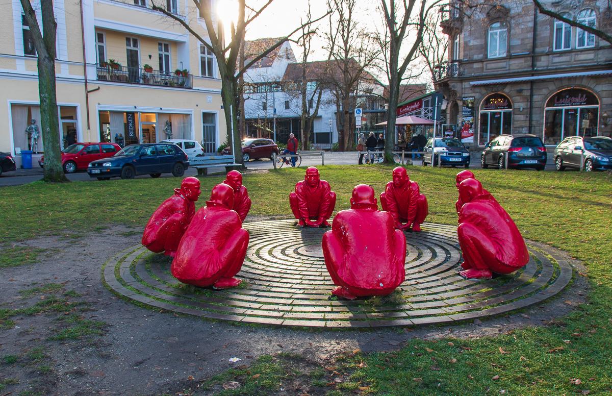 Bamberg_005.jpg