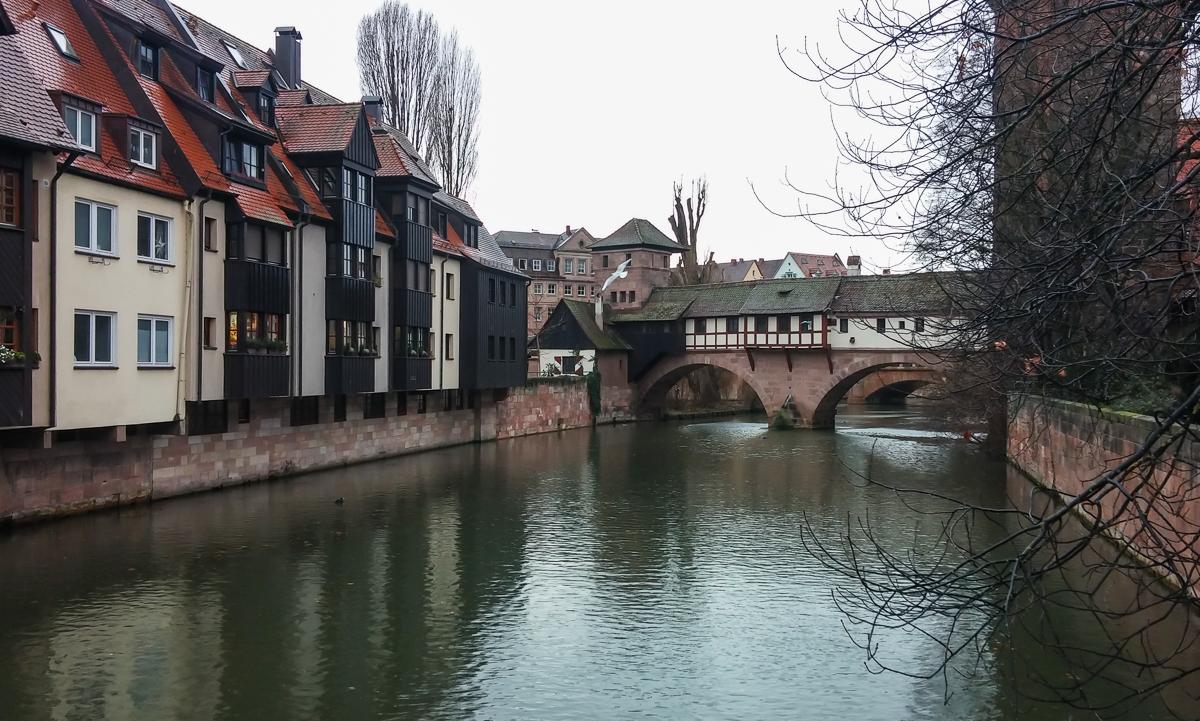 Bamberg_006.jpg