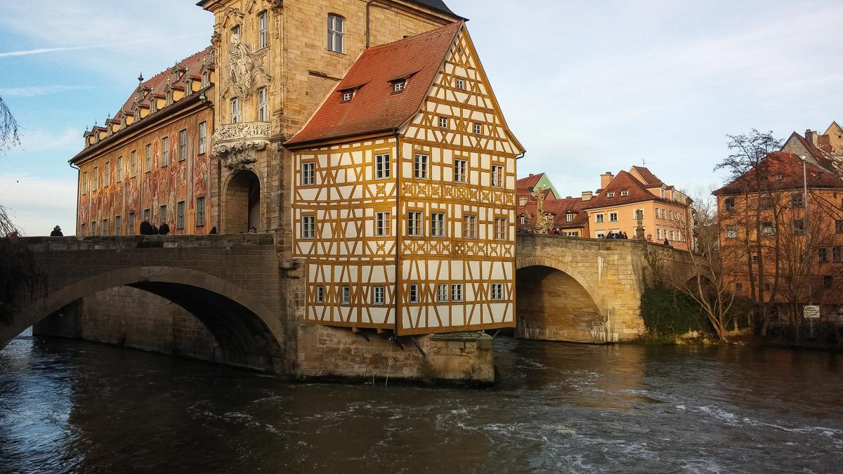 Bamberg_008.jpg