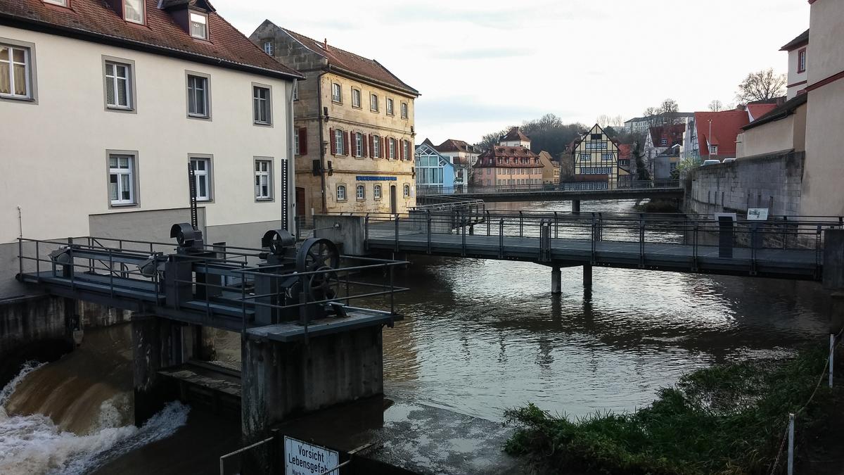 Bamberg_010.jpg