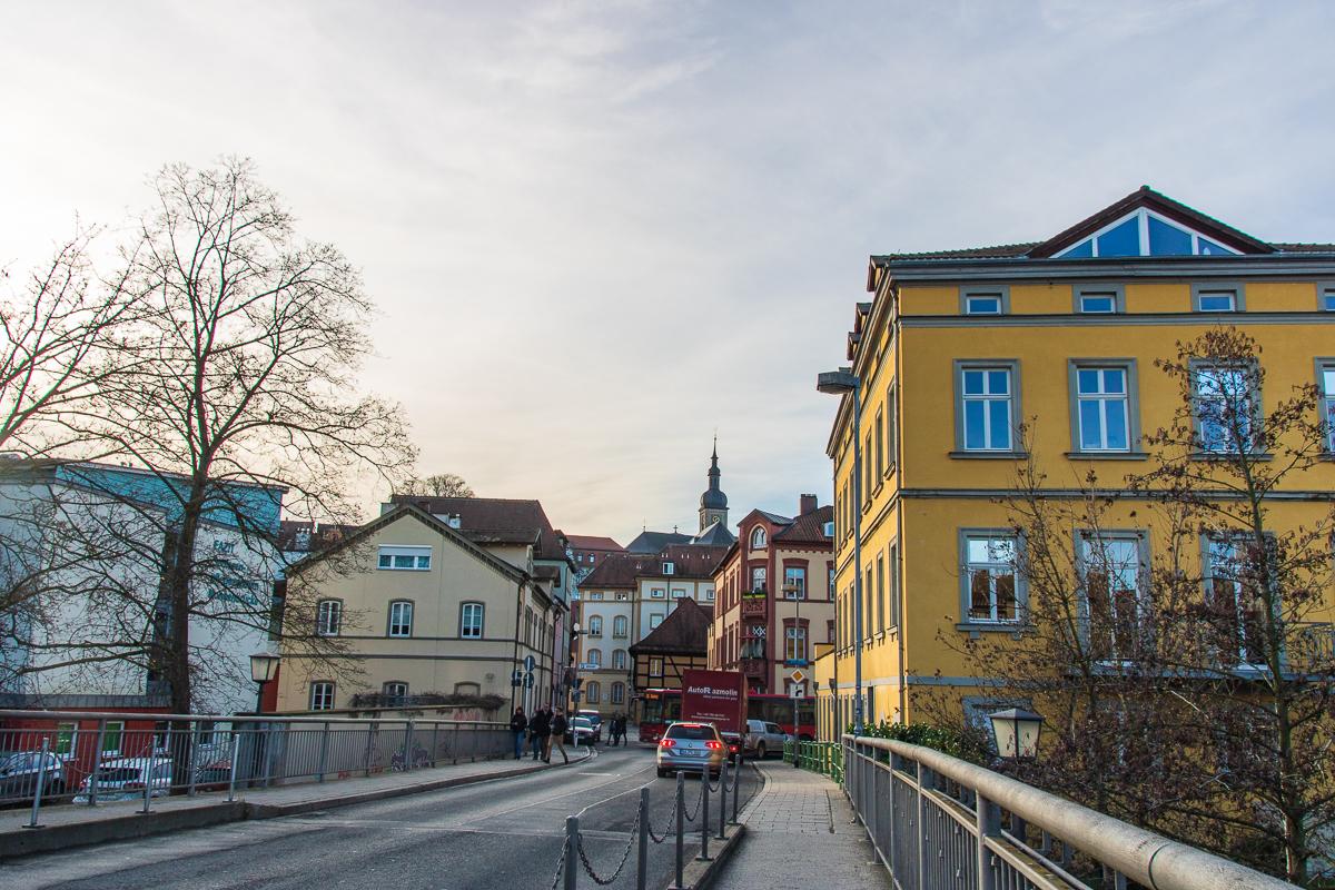 Bamberg_011.jpg
