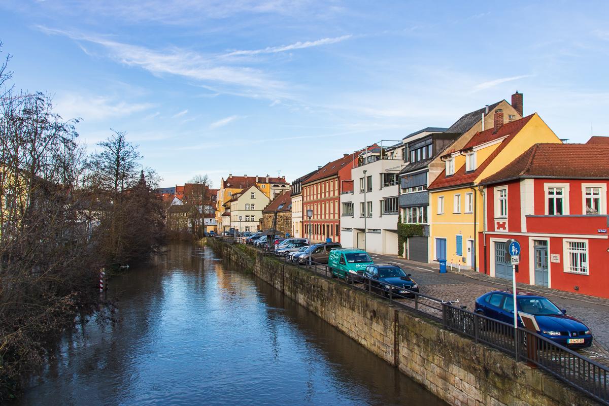 Bamberg_012.jpg