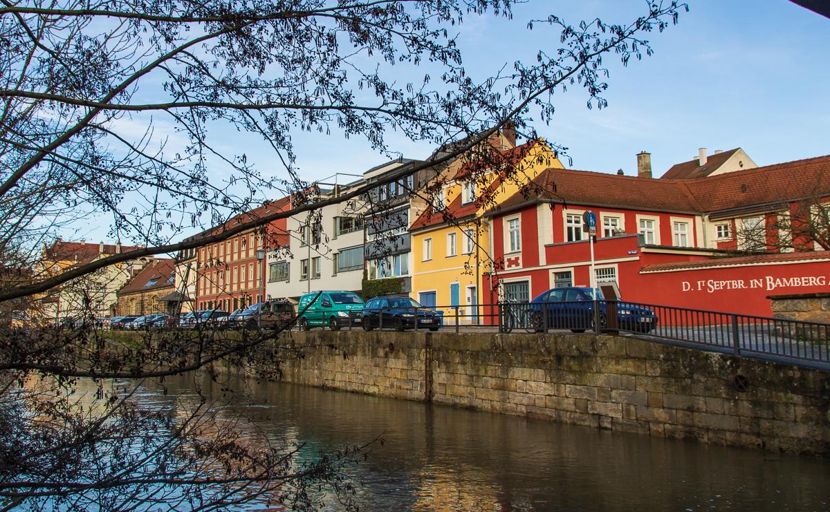 Bamberg_015.jpg