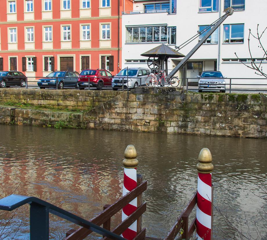 Bamberg_016.jpg