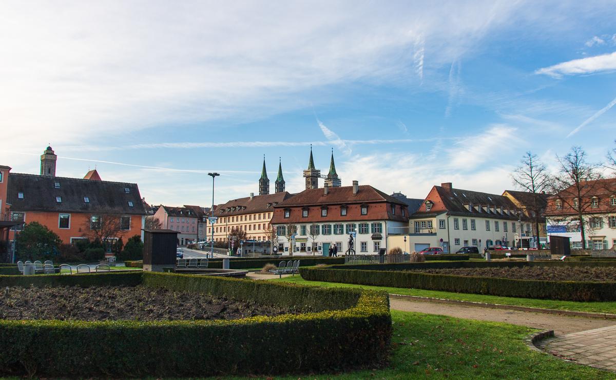 Bamberg_017.jpg