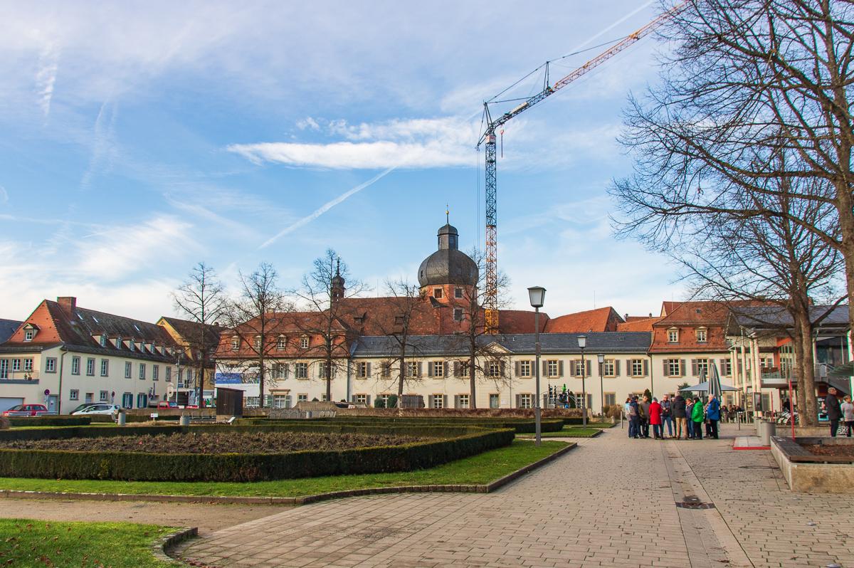 Bamberg_018.jpg