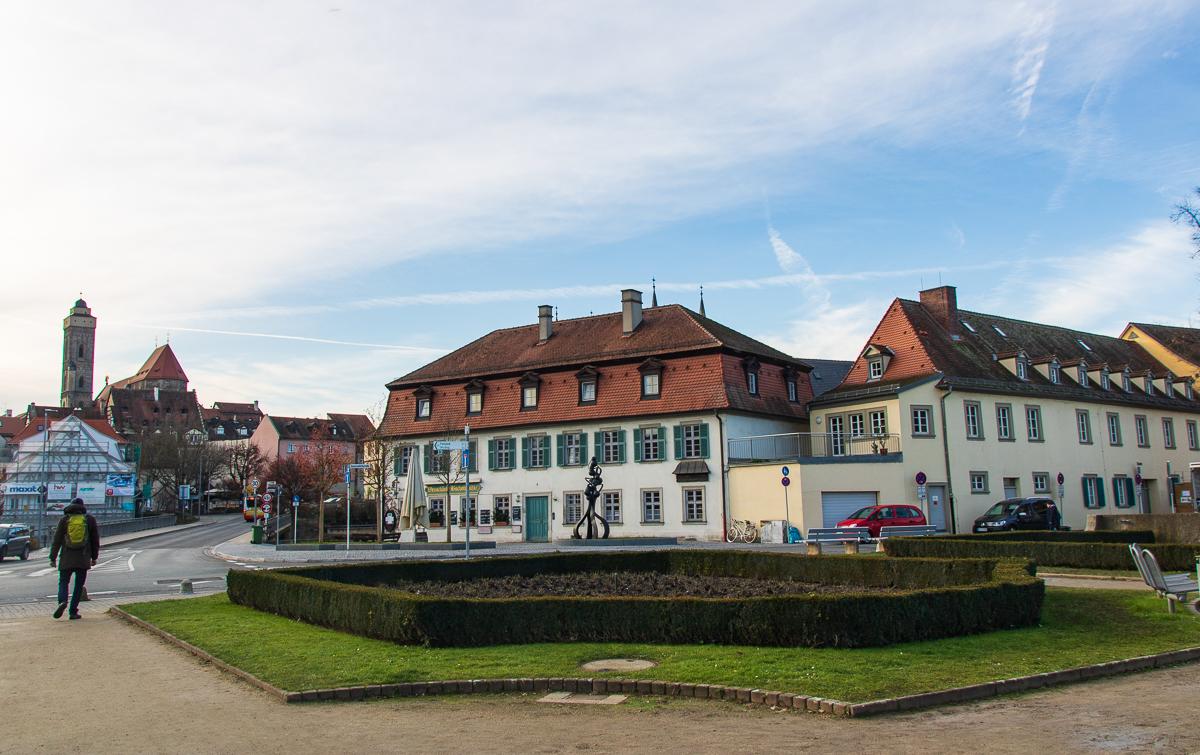 Bamberg_020.jpg