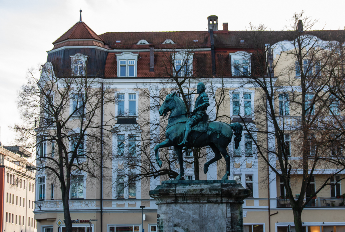 Bamberg_021.jpg