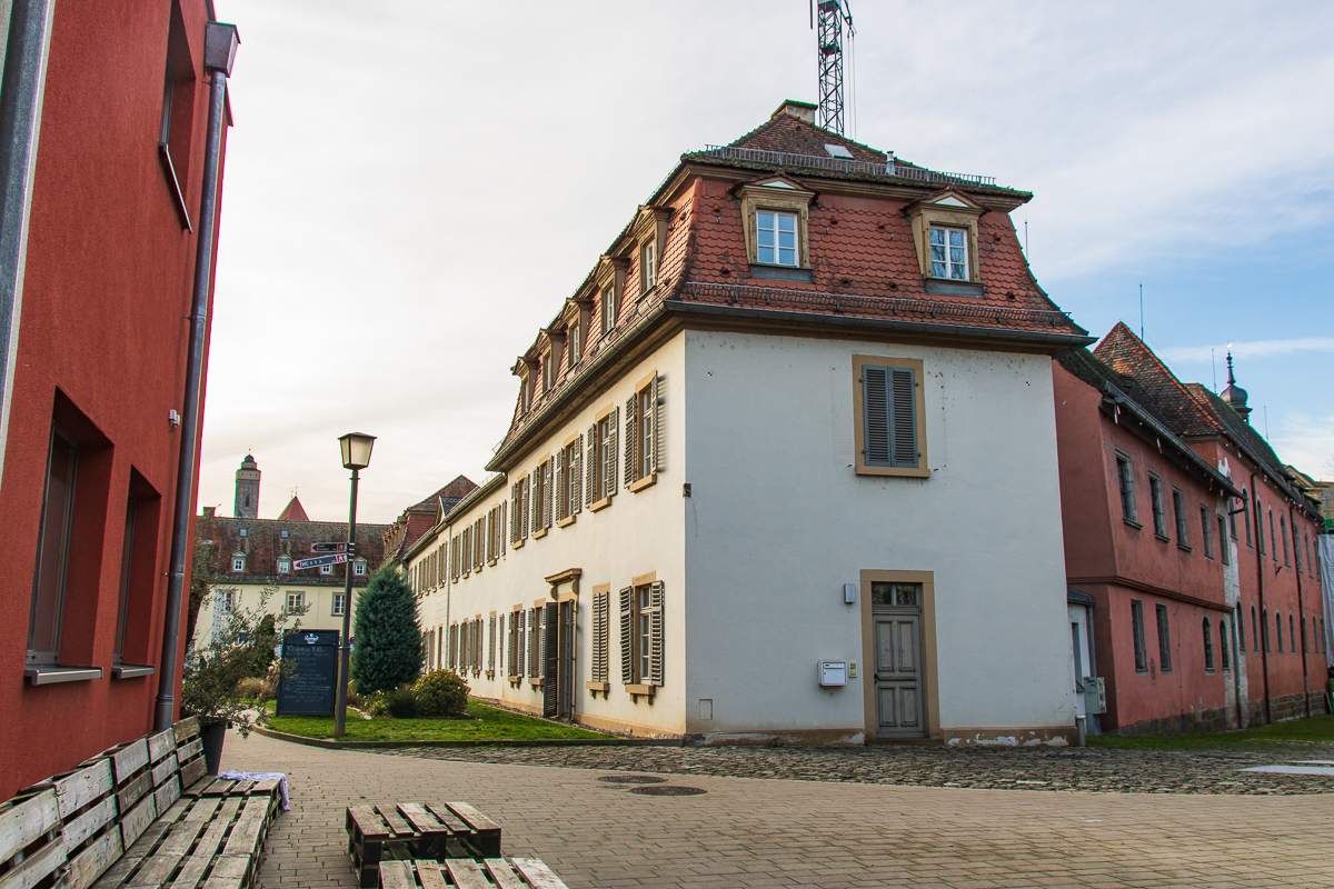 Bamberg_022.jpg