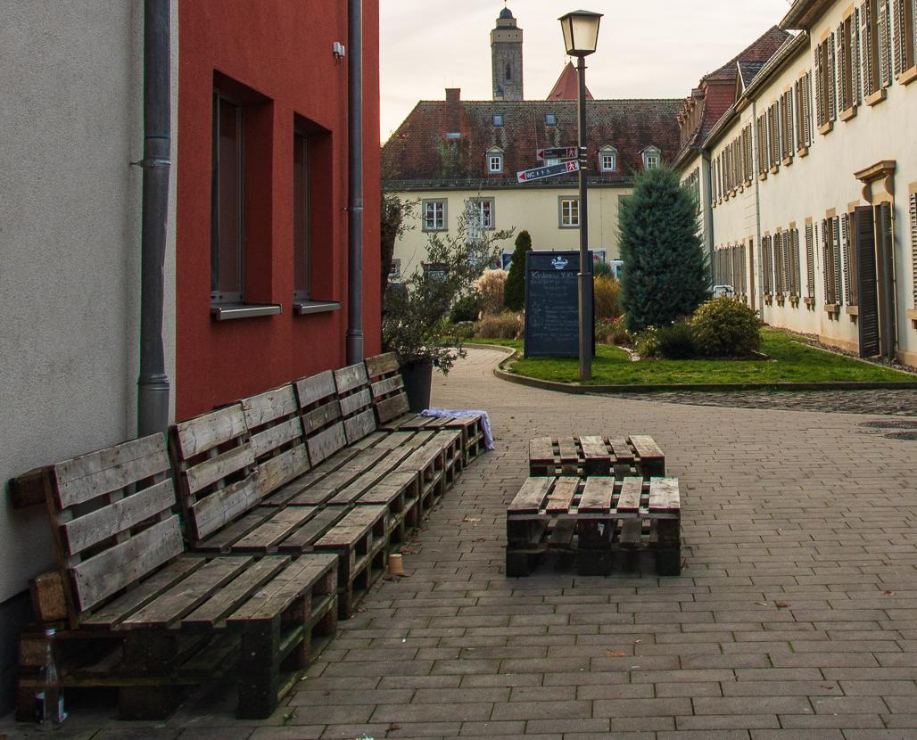 Bamberg_023.jpg