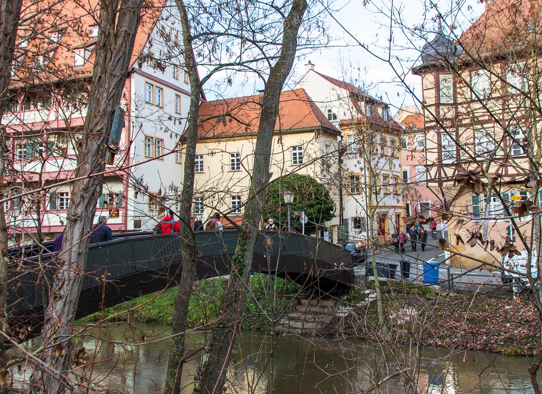Bamberg_025.jpg